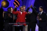 'Corra!' vence como melhor filme no Spirit Awards, premiação do cinema independente