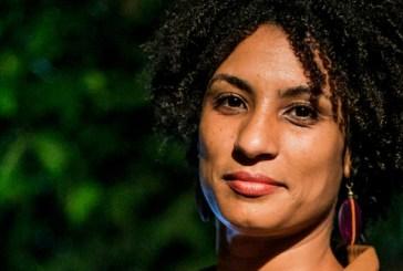 Facebook tira do ar página que bombou notícia falsa sobre Marielle Franco