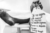 Se te agarro com outro, te mato': campanha denuncia violência contra a mulher na música