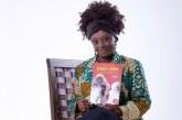 Escritora fala ao Portal CUT sobre livro censurado pelo Sesi