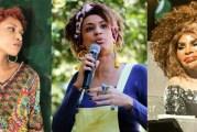 Três mulheres cariocas, periféricas e negras produziram 3,6 milhões de tuítes que produziu o maior acontecimento político da mídia social no país