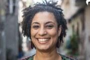 Moradores da Maré lamentam morte de Marielle Franco: 'Tentaram calar'