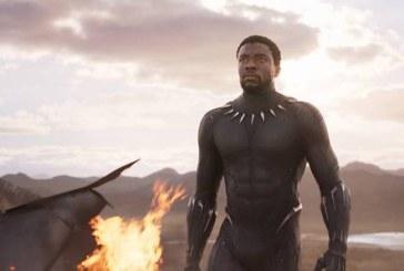 Qual é o segredo para o sucesso de 'Pantera Negra'?