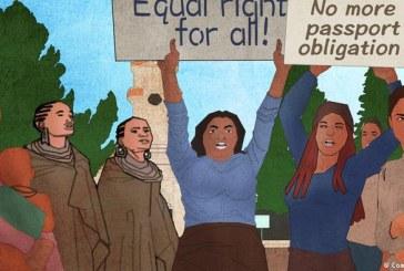 "Charlotte Maxeke ou a ""Mãe da Liberdade Negra"" na África do Sul"