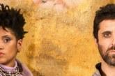 Rap eletrônico de Craca e Dani Nega questiona o senso comum
