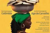 Após queixas sobre racismo, Secretaria da Cultura do Pará muda cartaz de feira