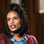 'Partidos precisam ouvir movimentos sociais', diz filósofa Djamila Ribeiro; leia entrevista