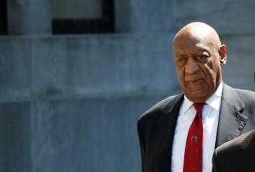 Bill Cosby é condenado por drogar e molestar mulher nos EUA
