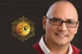 """#Geledes30anos – Carlos Quesada: """"Quero destacar o trabalho de Geledés ante a Organização dos Estados Americanos – OEA, e especificamente ante a Comissão Interamericana de Direitos Humanos – CIDH"""
