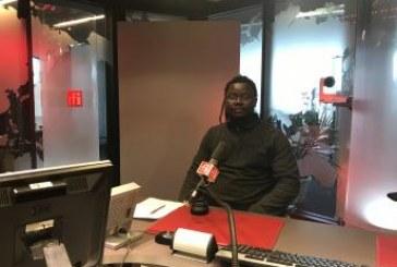 """MenEngage: """"É impossível discutir emancipação da mulher na África sem falar da poligamia masculina"""""""