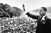MARTIN LUTHER KING: Cinquenta anos após morte, semente permanece viva