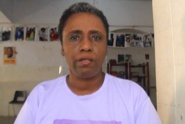 Morre Maria Lúcia Pereira, líder do Movimento de População de Rua da Bahia