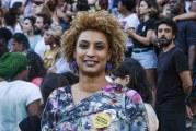 Morte de Marielle Franco não é melodrama