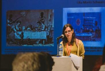 Sete coisas que você precisa saber sobre as imagens da escravidão no Brasil