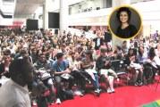 Uneafro promove 1ª edição do Prêmio Marielle Franco e grande aula de cidadania neste sábado, 14/4