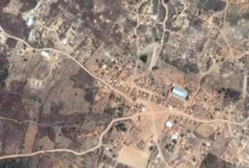 MPF ajuíza ação para garantir regularização de terras quilombolas