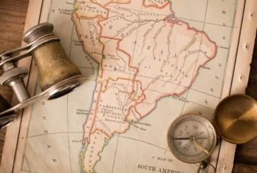 Por que a palavra 'descobrimento' renovou polêmica em Portugal sobre a conquista de terras como o Brasil