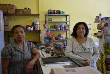 Mulheres da periferia se unem e formam o 'banco feminista'