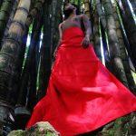 Bailarino inspira-se em cultura Ioruba no processo de criação para espetáculo
