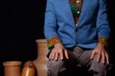 'O Pequeno Príncipe Preto' e a busca por representatividade