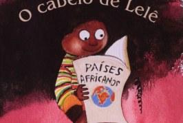 7 livros para empoderar crianças com cabelos afro