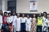 Coletivo Luiza Bairros: conheça grupo que atua no combate ao racismo institucional na UFBA