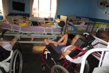 Relatório da Human Rights Watch sobre pessoas com deficiência indica situação degradante nos abrigos brasileiros