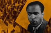 Frantz Fanon, racismo e pensamento descolonial