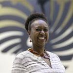 Maioria de mortes maternas no país ocorre entre mulheres negras jovens
