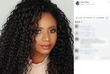 Fotógrafa é alvo de ataque racista e faz denúncia em Cuiabá: 'Mucama, saco de lixo, preto não é gente, crioula maldita'