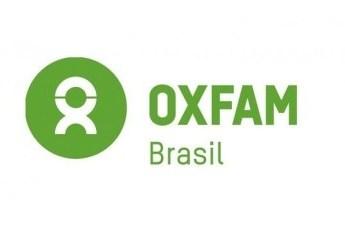Oxfam Brasil contrata Coordenador(a) de Aquisição de Doadores Pessoa Física