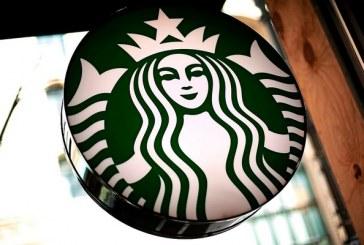 Starbucks enfrenta mais uma acusação de racismo