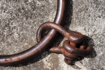 A escravidão no Brasil: 130 anos de mentira