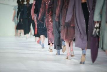Sexismo na moda: apenas 41% das grandes marcas são comandadas por mulheres