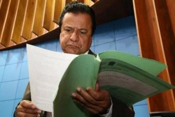 MS cria Cadastro Estadual dos Condenados por Racismo ou Injúria Racial