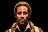 Da criança negra com fome no shopping ao ator Leno Sacramento: O Racismo é cruel
