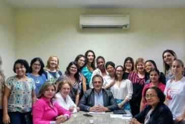 Lei institui Fundo Estadual de Defesa dos Direitos das Mulheres em Alagoas