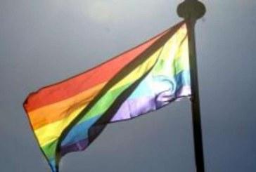 Argentina tem primeira condenação por crime de ódio contra transexual