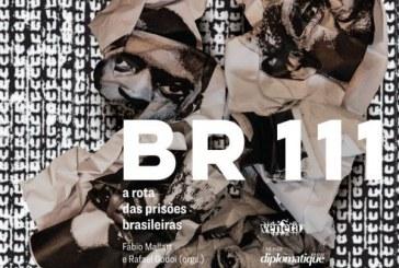 O que a situação das prisões diz sobre a sociedade brasileira