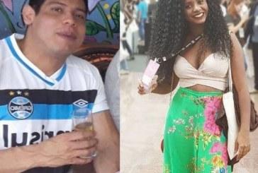 Polícia indicia rapaz por racismo, injúria e ameaça que agrediram fotógrafa negra