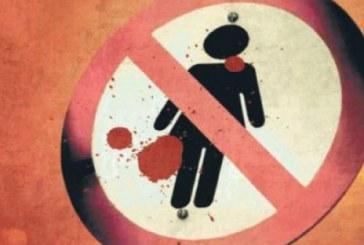 Feminicídio: Homem mata ex-namorada três dias depois de ser preso por agredi-la