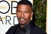 7 famosos que perderam trabalhos por racismo ou homofobia