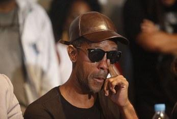 OAB-BA recebeu 189 denúncias de racismo e vai acompanhar caso de ator Leno Sacramento