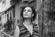 """Anistia critica falta de solução no caso Marielle: """"Justiça está em cheque"""""""