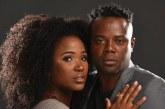 Casal brasileiro está entre os negros mais influentes do mundo pela 2ª vez