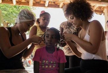 Projeto Pérolas Negras de Viçosa comemora cinco anos incentivando o empoderamento feminino