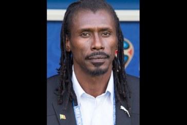 Por que há poucos técnicos negros? A pergunta que a Seleção do Senegal levou para a Copa. Por Sacramento