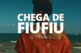 Poderoso documentário sobre assédio é exibido pela 1ª vez em Manaus