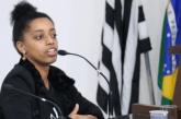Imagem das mulheres negras nas redes sociais foi tema de ciclo de palestras
