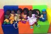 Manual para promover a diversidade e inclusão na educação